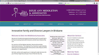 middletonlawyers.com.au.jpg